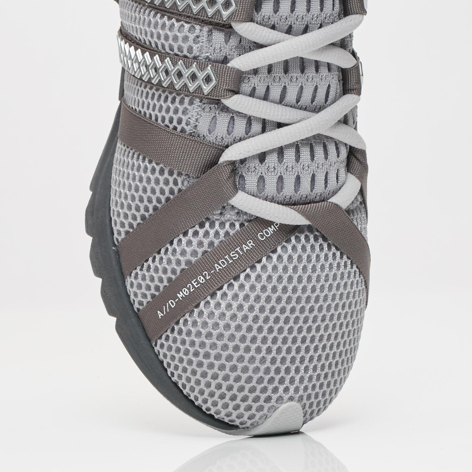 check out a2828 78608 ... adidas Consortium Adistar Comp AD