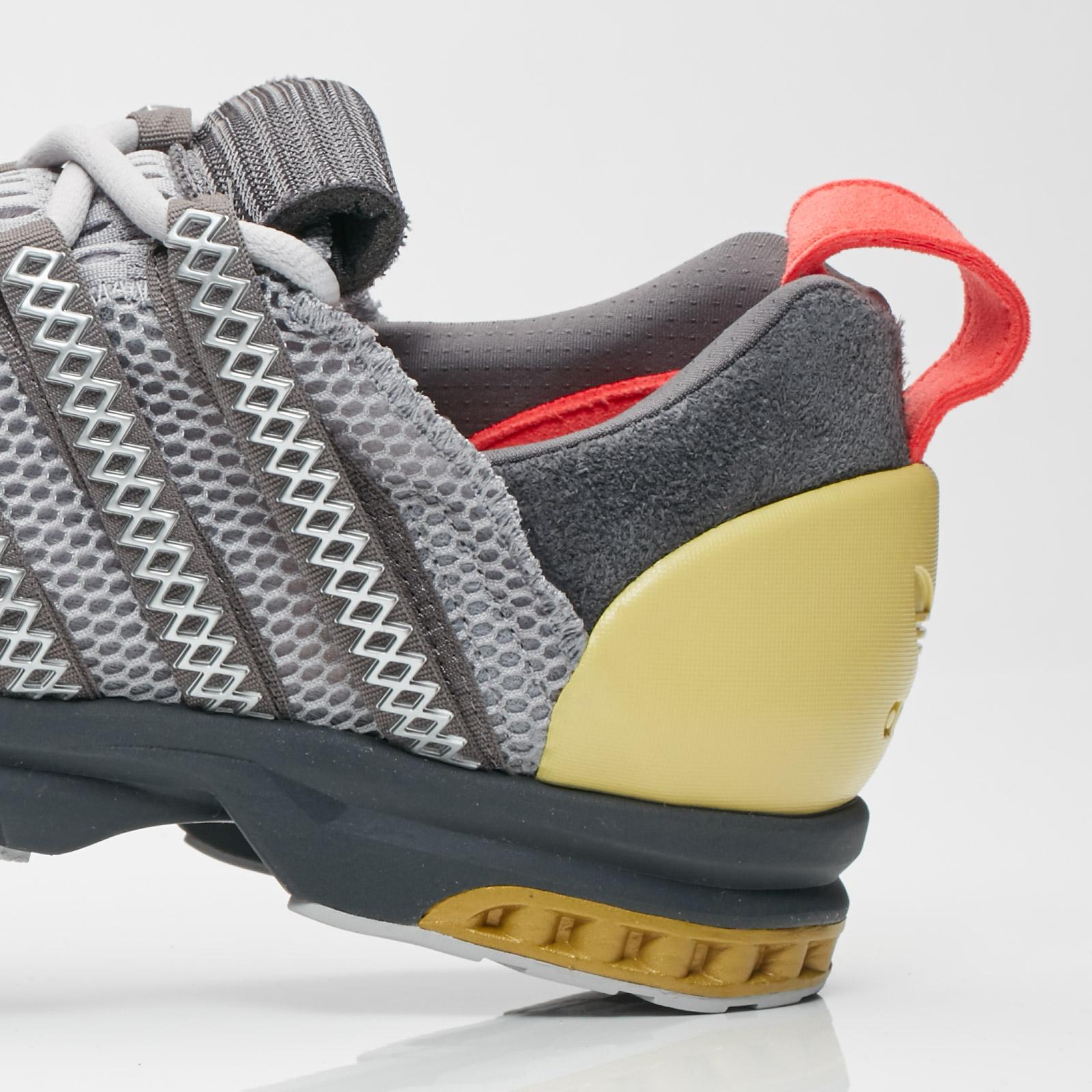 innovative design f1c36 f58b2 ... adidas Consortium Adistar Comp AD ...