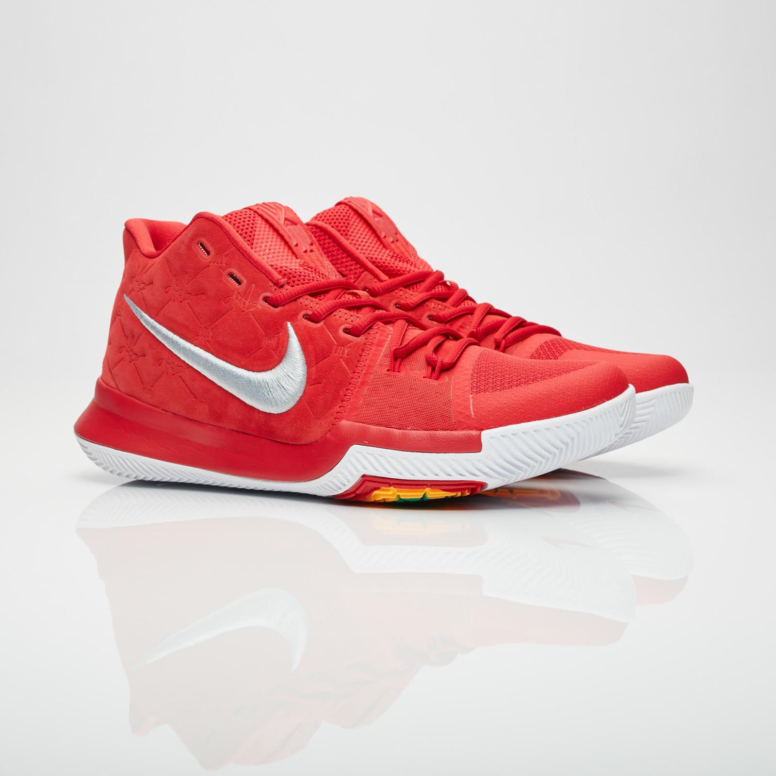3c34fb1bb18b Nike Kyrie 3 - 852395-601 - Sneakersnstuff