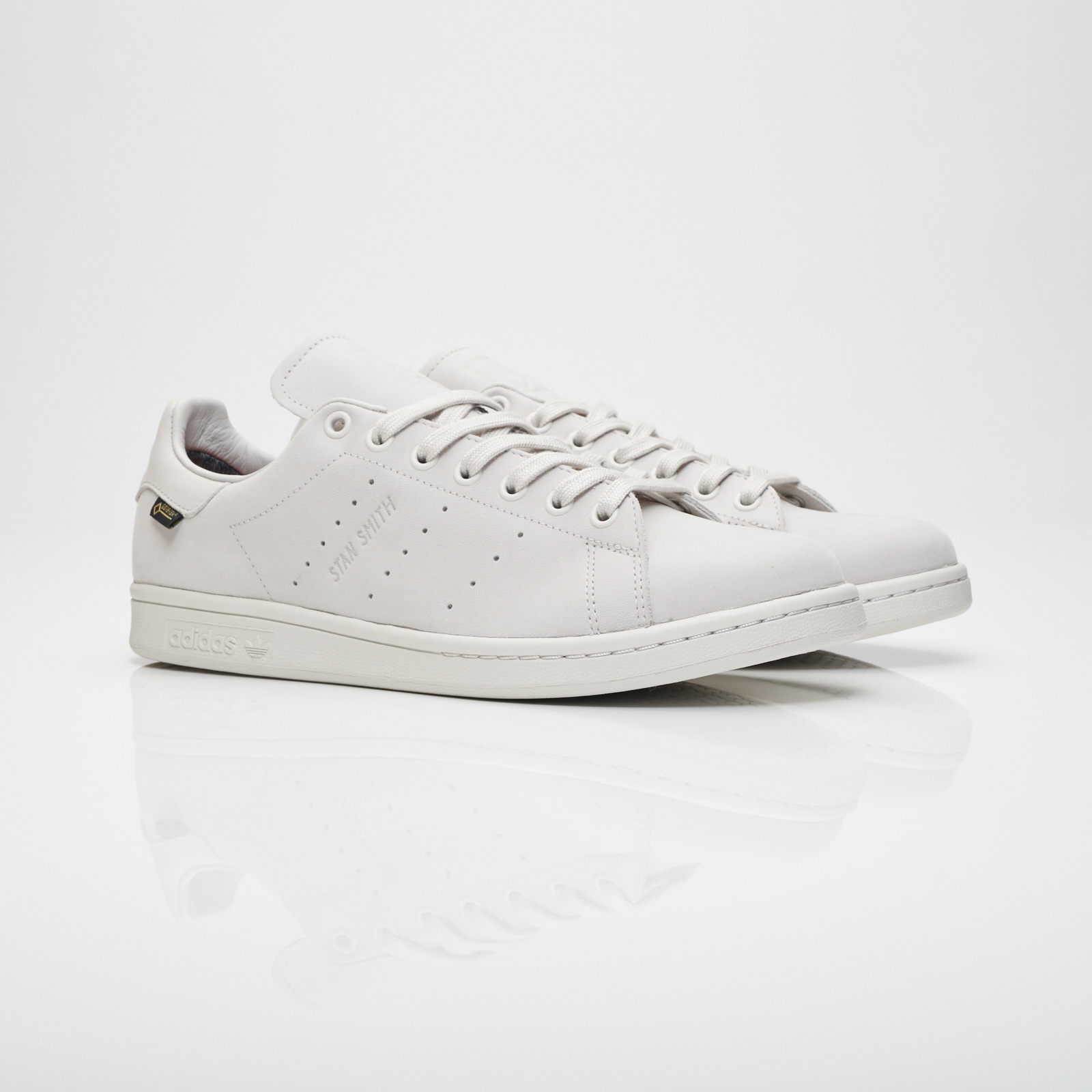 adidas Originals Stan Smith Gore-Tex