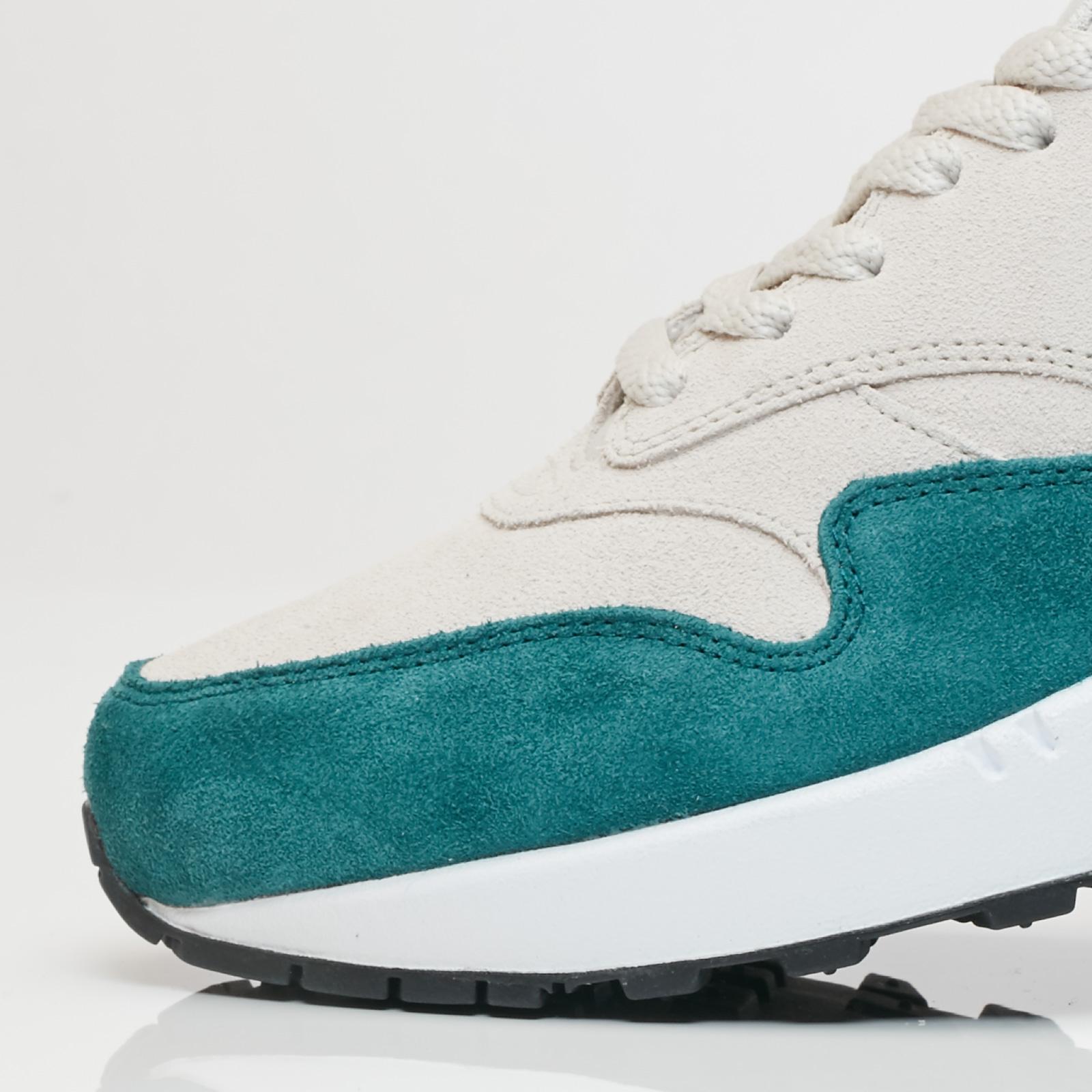Nike Air Max 1 Premium Sc Atomic Teal Nike 918354 003