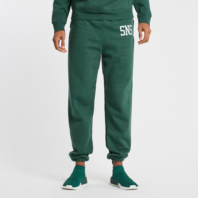 SNS Class Of 99 Sweatpant