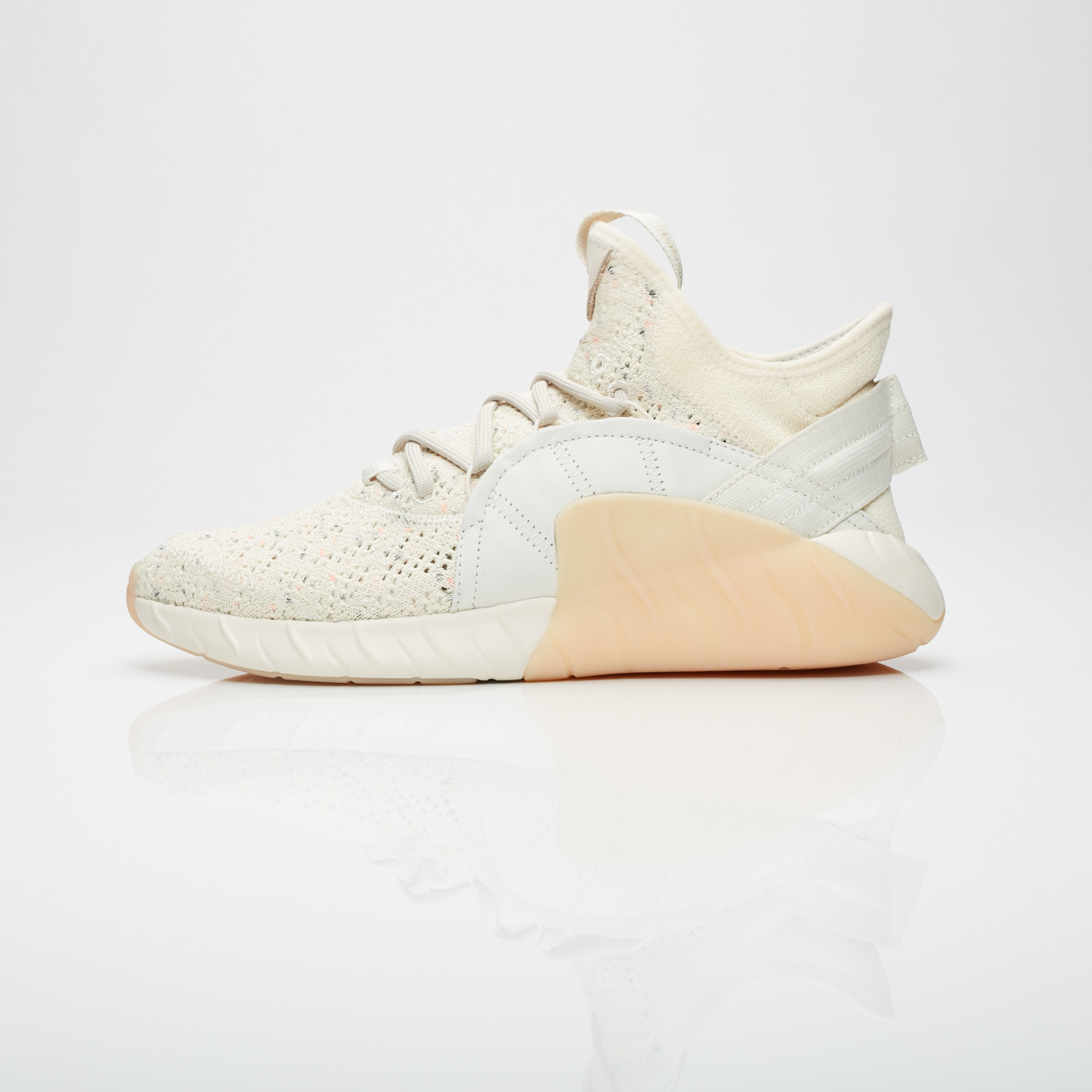 newest 24a73 7d97a adidas Tubular Rise - Cq1378 - Sneakersnstuff | sneakers ...