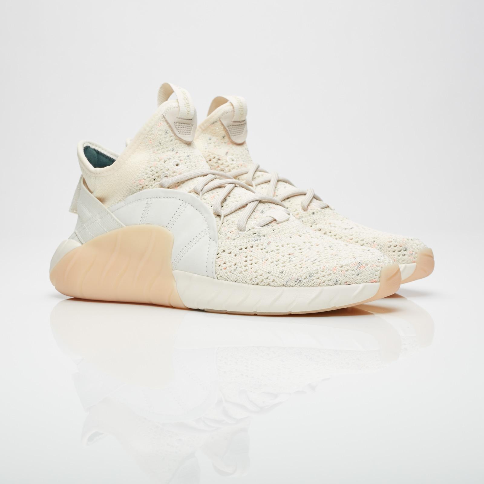 adidas Tubular Rise Cq1378 Sneakersnstuff | sneakers