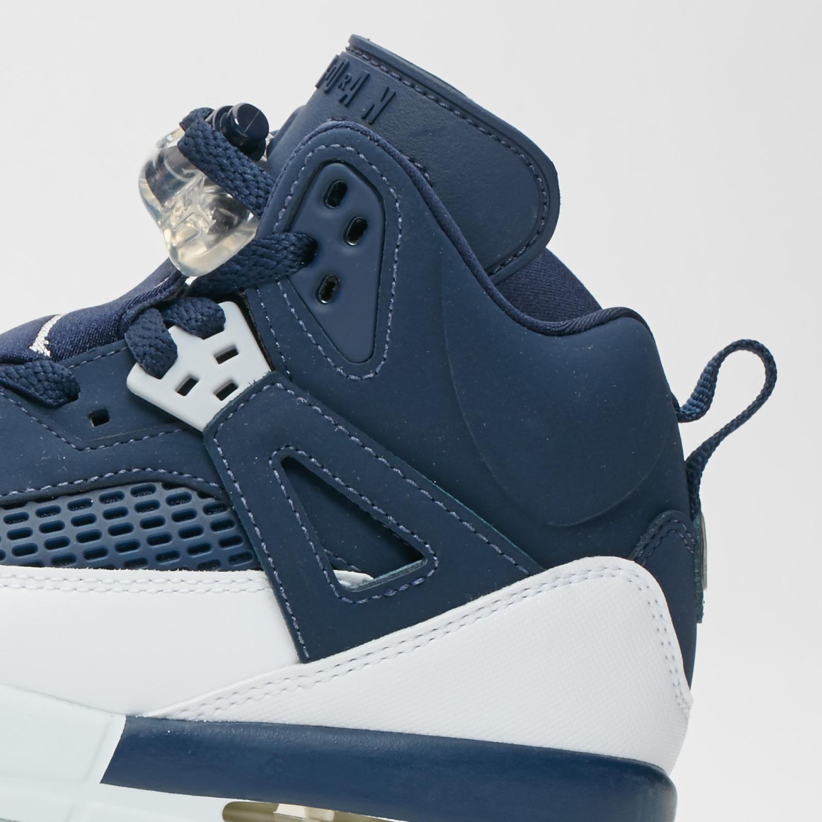 a806e7b1b6f4 Jordan Brand Air Jordan Spizike (GS) - 317321-406 - Sneakersnstuff ...