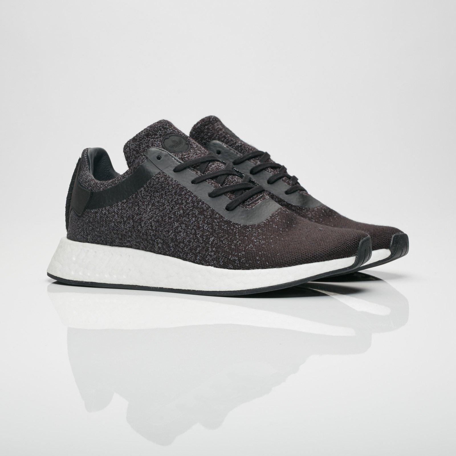 e55688d1d adidas NMD R2 PK - Cp9550 - Sneakersnstuff