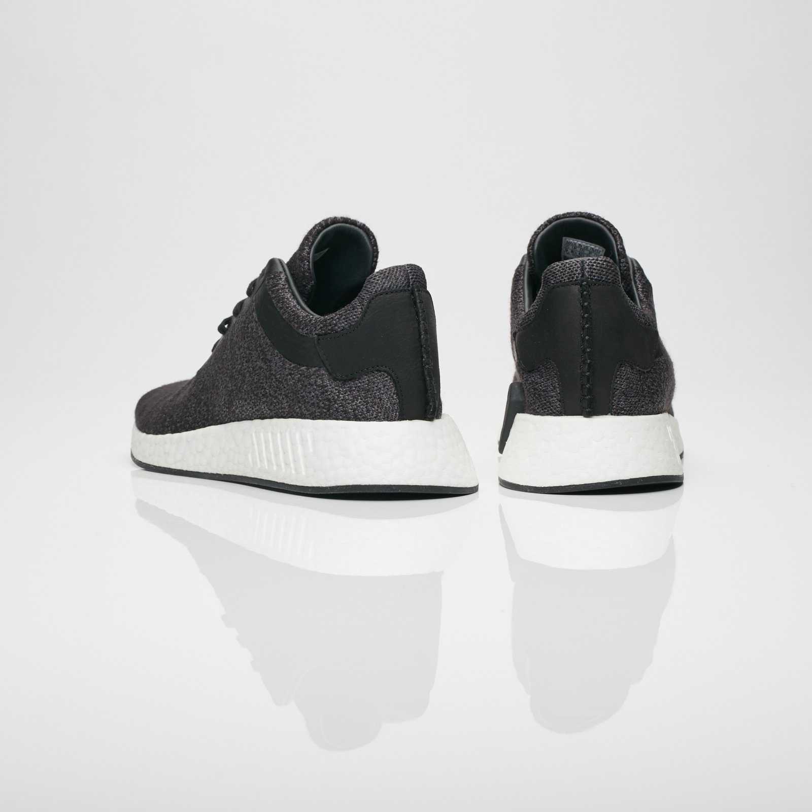e523508702643 adidas NMD R2 PK - Cp9550 - Sneakersnstuff