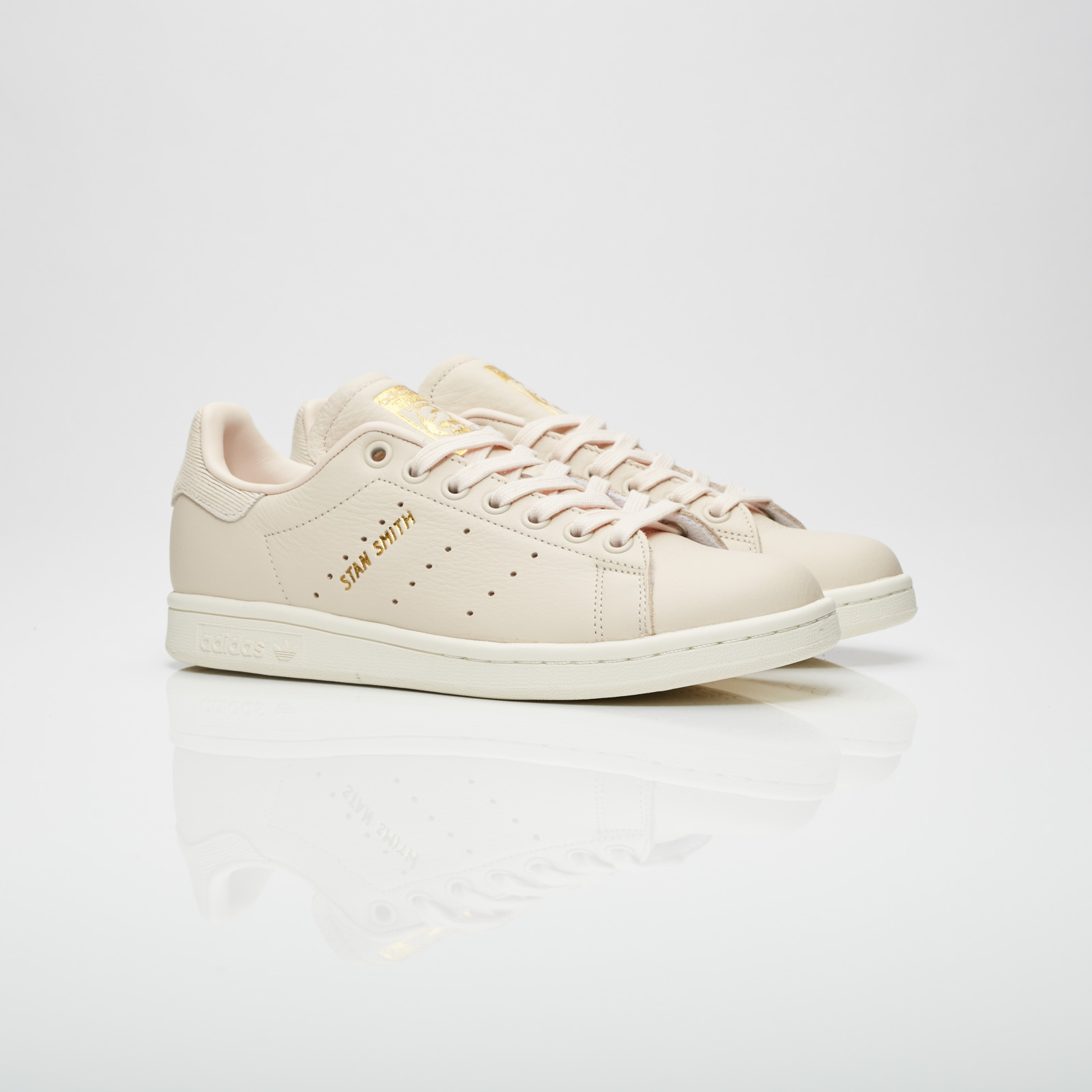 Adidas Stan Smith W Cp8915 Sneakersnstuff Sneakers