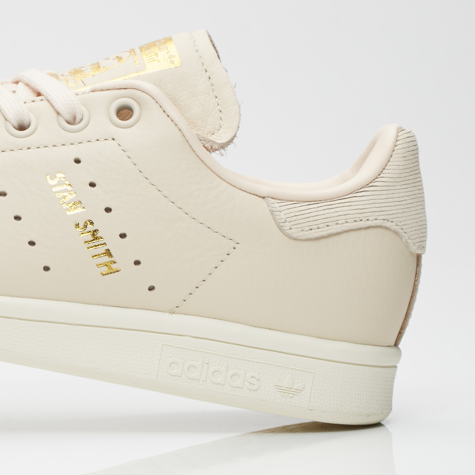 ... adidas Originals Stan Smith W