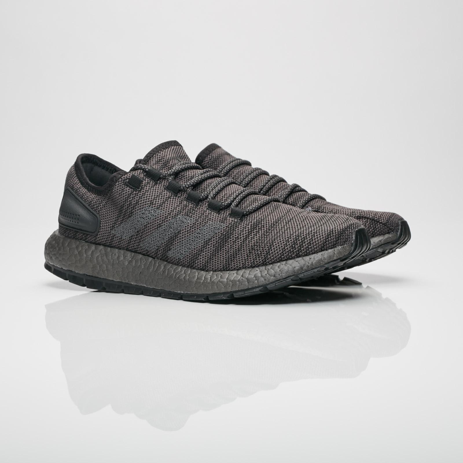 on sale c6535 8d17b adidas Performance Pure Boost All Terrain