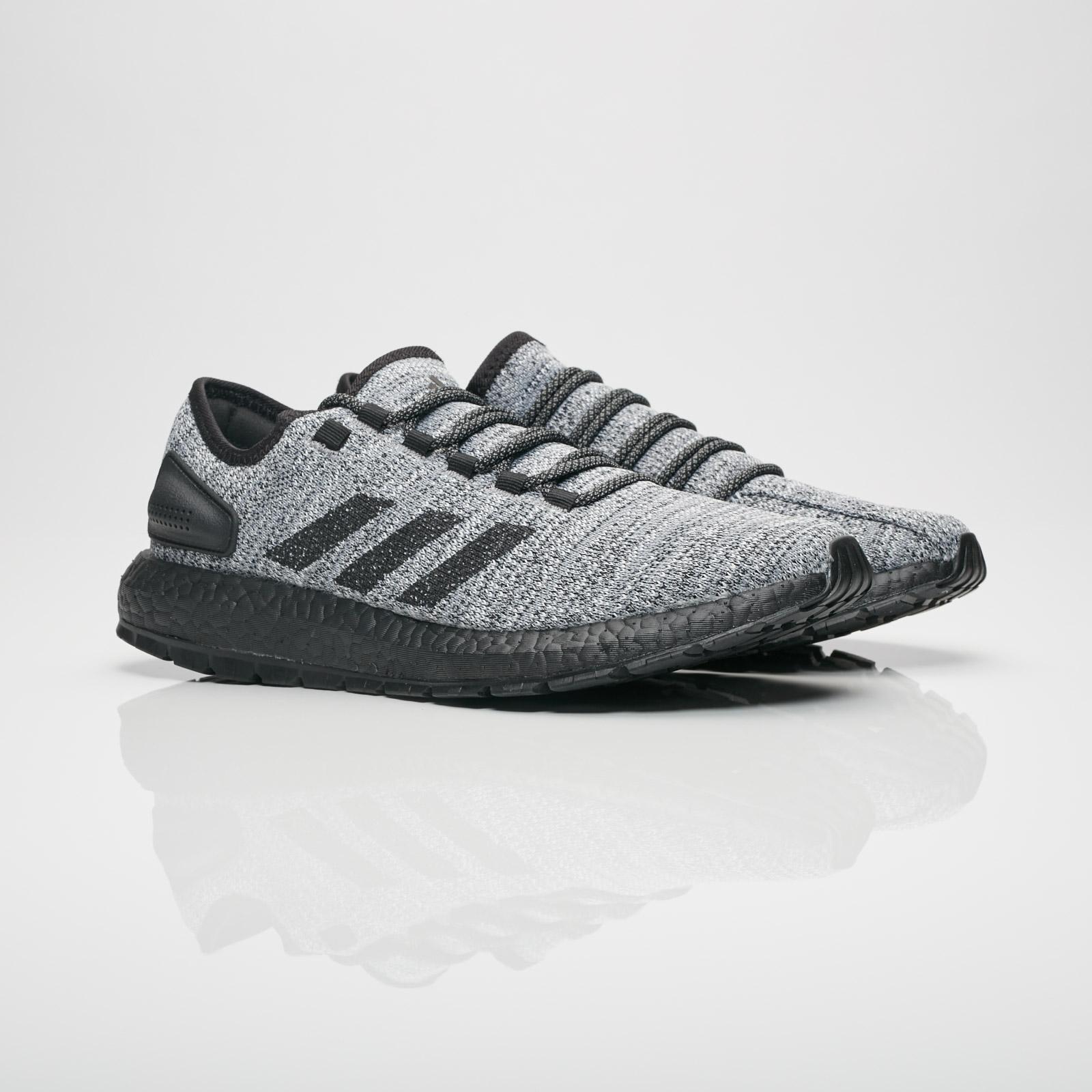 adidas Pure Boost All Terrain - Cg2989