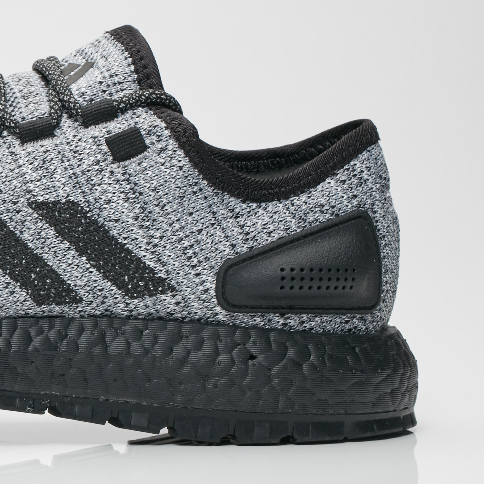 7d7a419ef adidas Pure Boost All Terrain - Cg2989 - Sneakersnstuff
