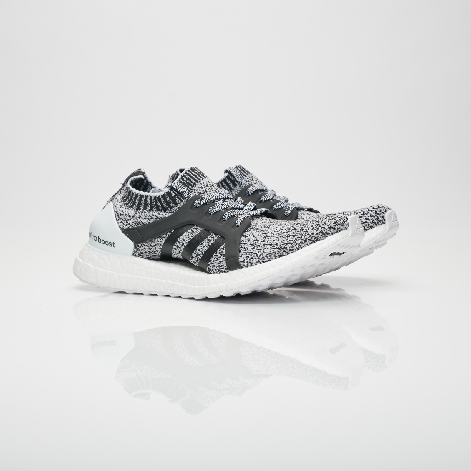hot sale online a25ad 007ae adidas UltraBOOST X - Cg2977 - Sneakersnstuff | sneakers ...