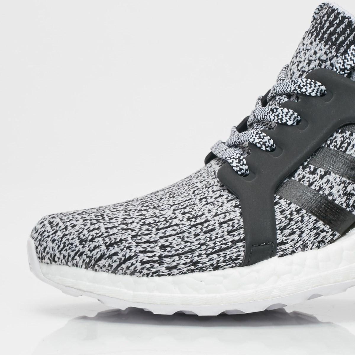 d758f850e492f adidas UltraBOOST X - Cg2977 - Sneakersnstuff