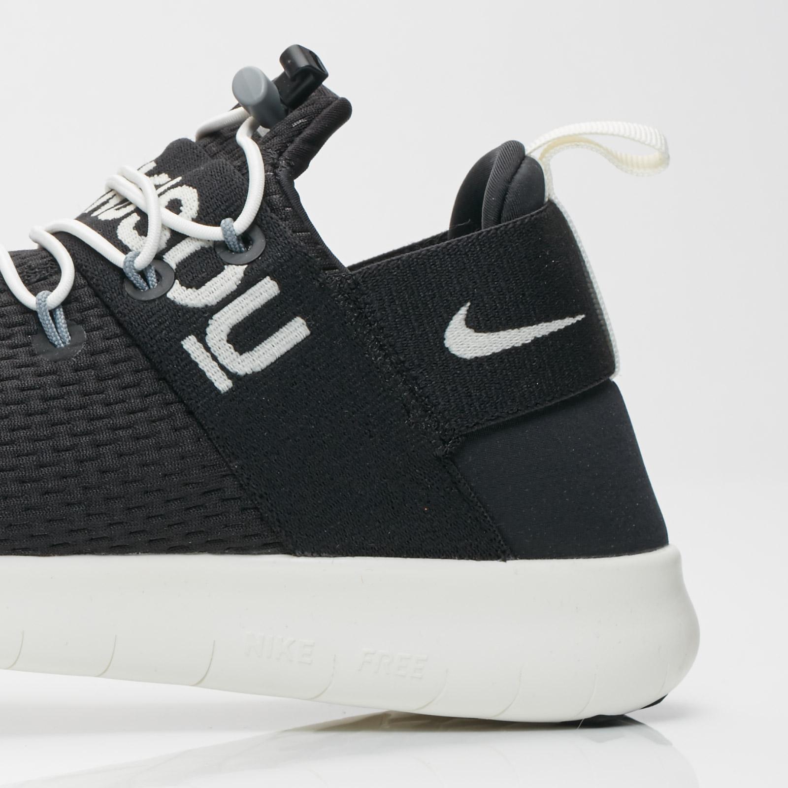 7dfebd2df574c Nike Free Run CMTR 2017 - 904732-001 - Sneakersnstuff