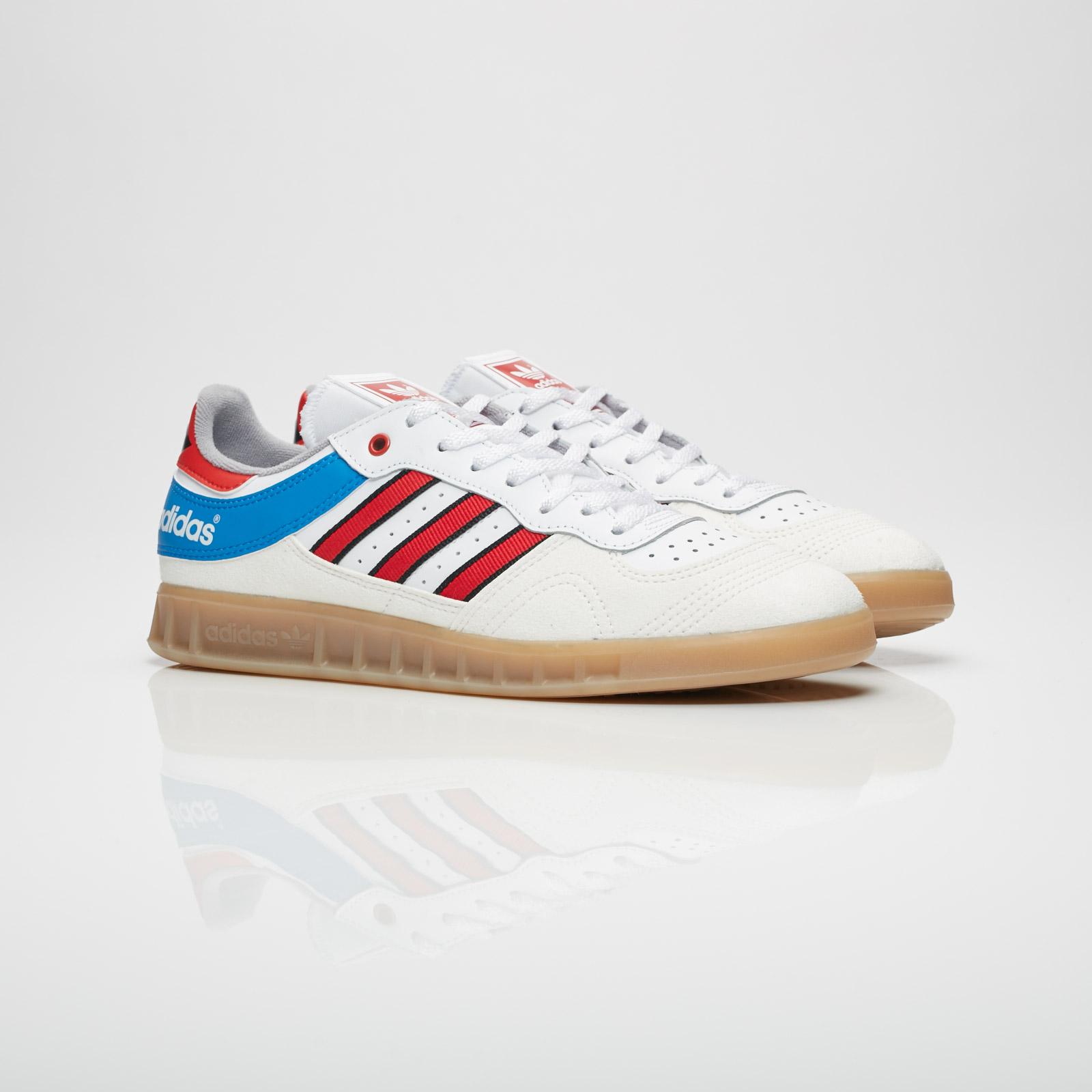 adidas Handball Top - By9535 - Sneakersnstuff I Sneakers ...