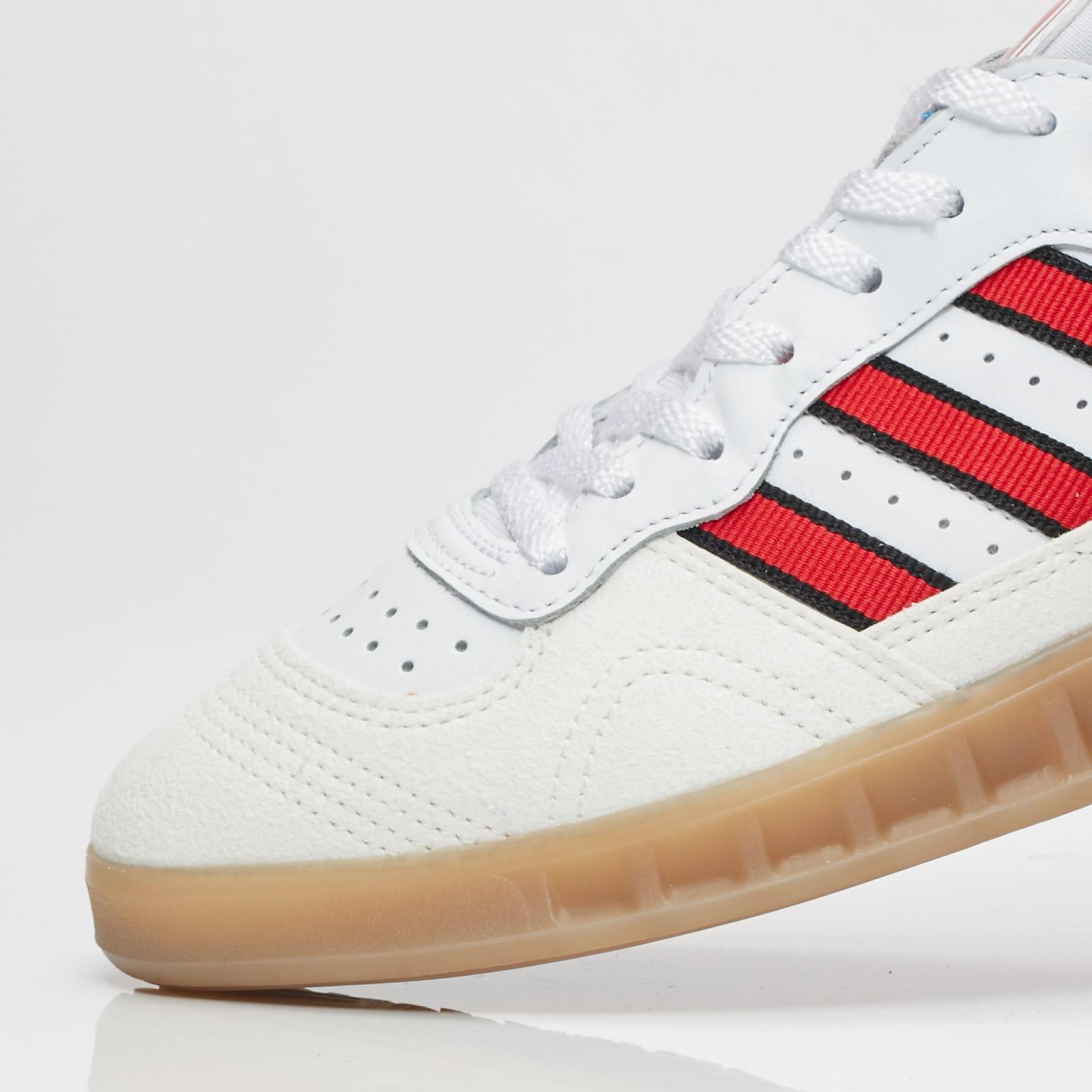 adidas Handball Top By9535 Sneakersnstuff | sneakers