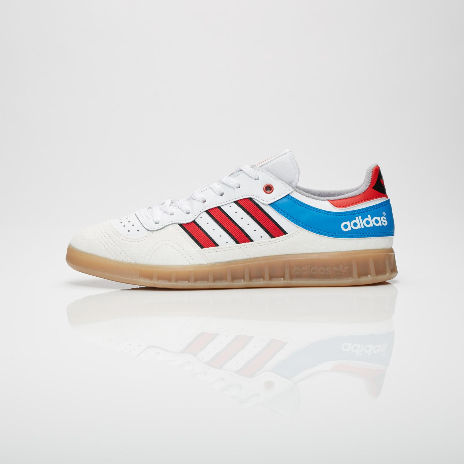 online store 5035d e5d5c adidas Handball Top - By9535 - Sneakersnstuff   sneakers   streetwear  online since 1999