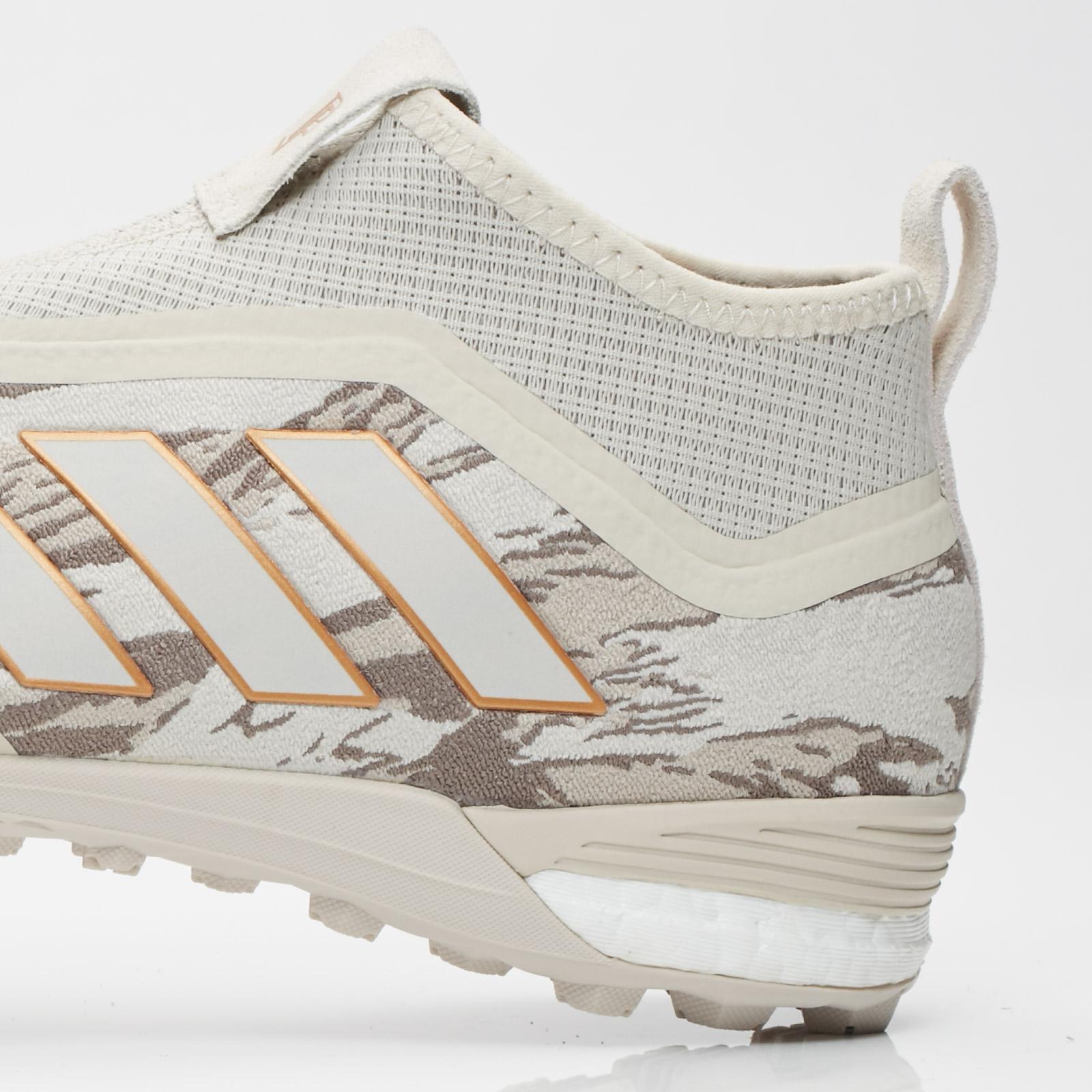 wholesale dealer 3123f d205d ... adidas Performance Paul Pogba Ace 17+ TR