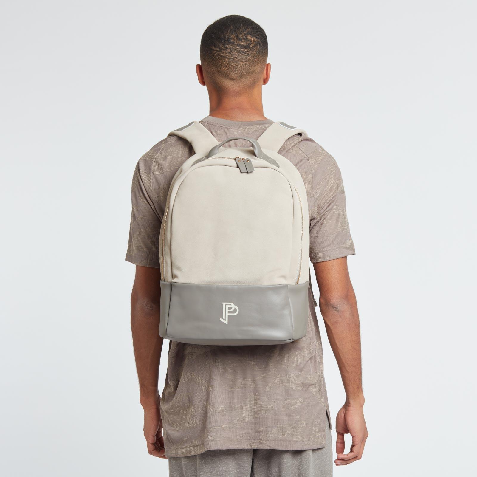 aee377d75386 adidas paul pogba travel bag - cd6798 - sneakersnstuff