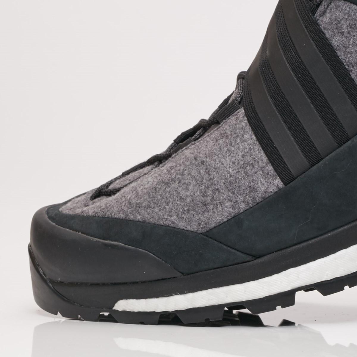 low priced 18cbe dc536 adidas Terrex Tracefinder x XHIBITION - Cm7881 - Sneakersnstuff   sneakers    streetwear online since 1999