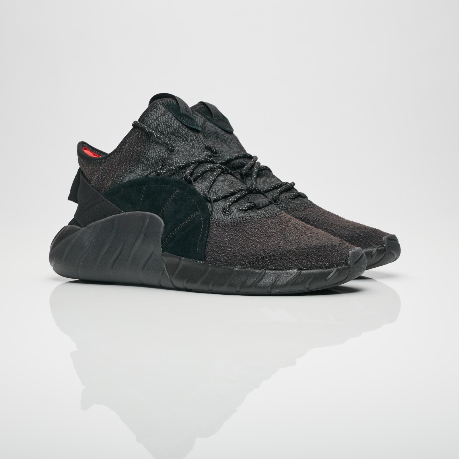 50% off new release performance sportswear adidas Tubular Rise - By3557 - Sneakersnstuff I Sneakers ...