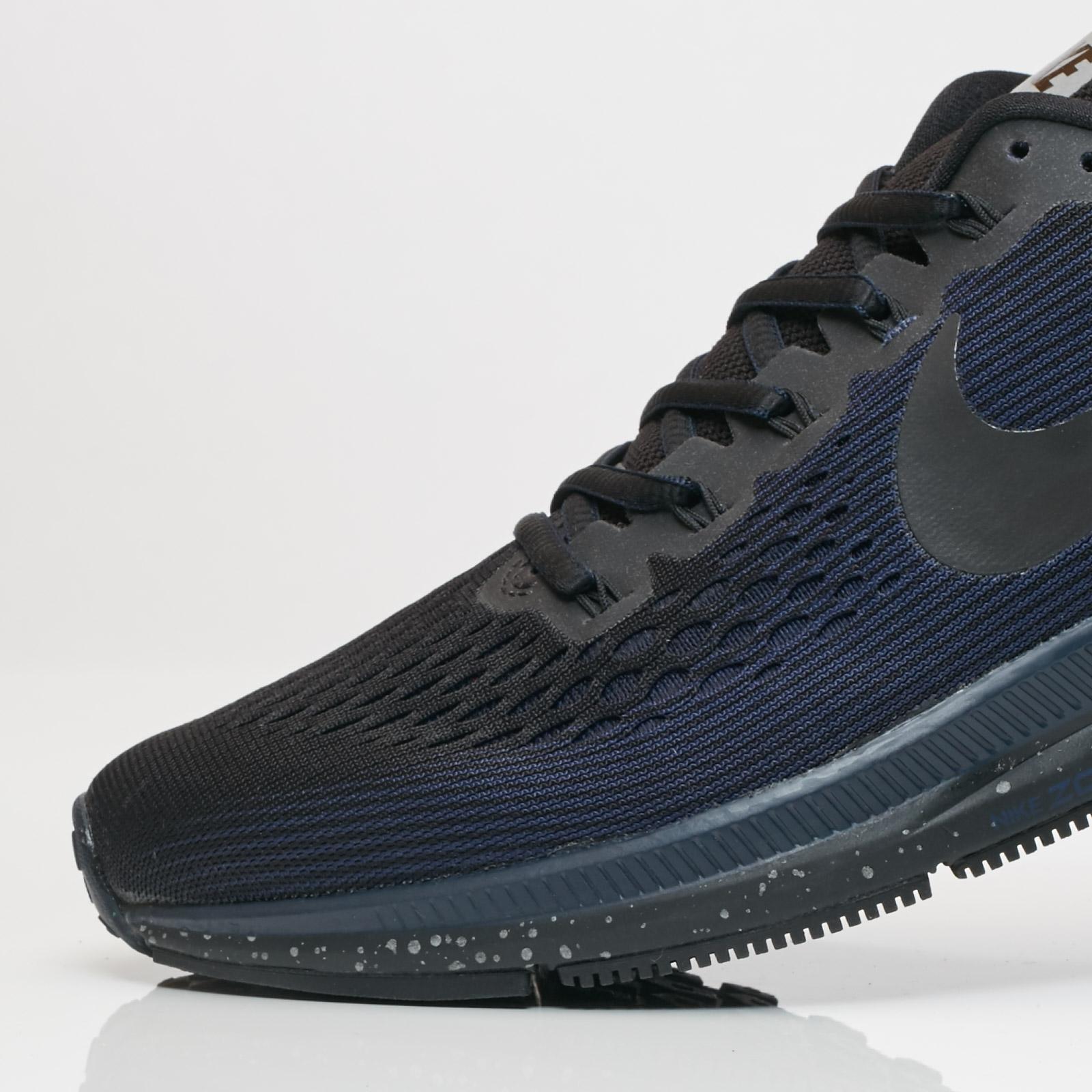 3559de9330c2d nike pegasus black shield Shop Mens Nike Roshe shoes ...