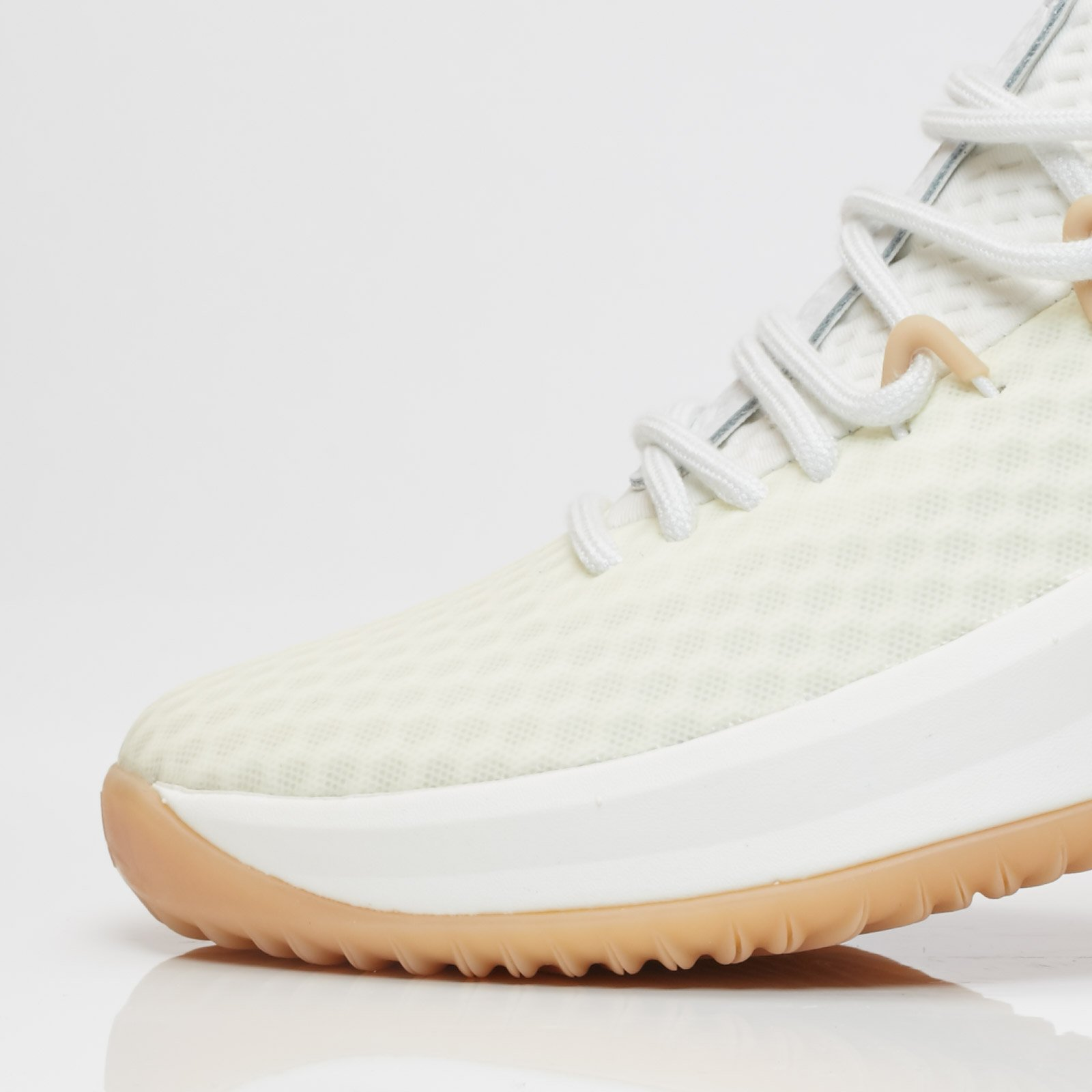 adidas Dame 4 By4496 Sneakersnstuff I Sneakers