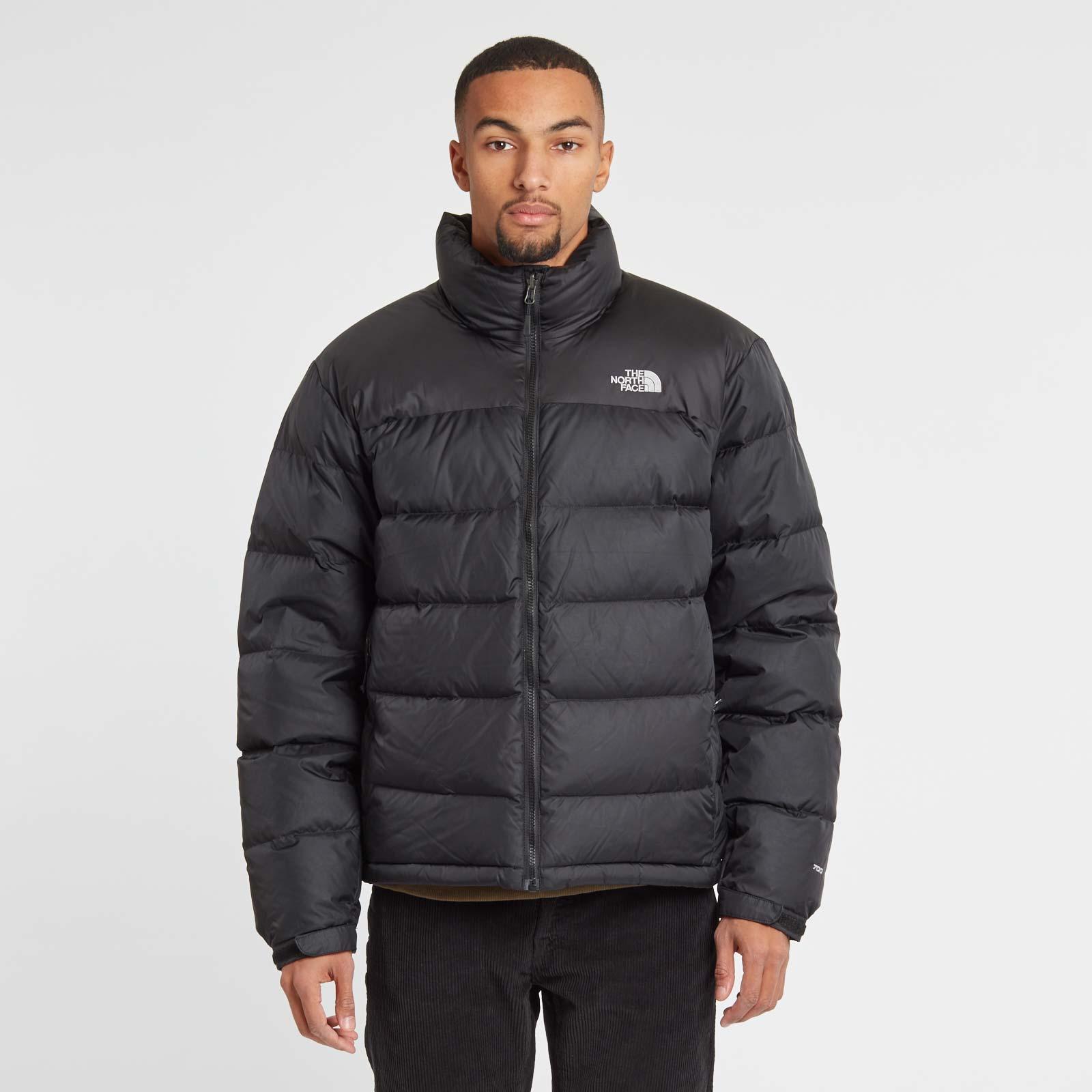 The North Face M Nuptse 2 Jacket - T0aufdc4v - Sneakersnstuff ... e54d6adbd