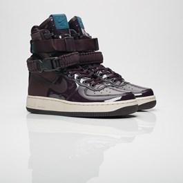 premium selection 914d8 8875b ... cheap nike sportswear wmns sf af1 se premium 1b5c8 22816