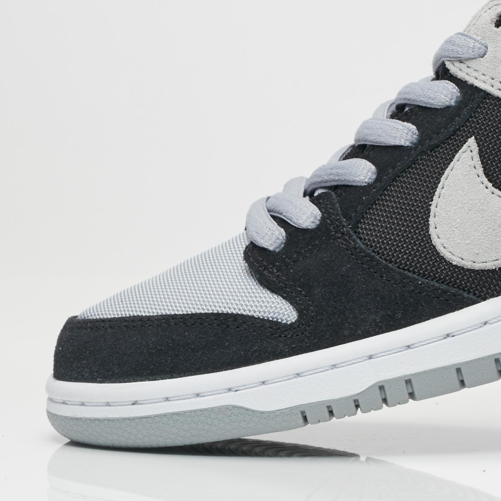 Nike Zoom Dunk Low Pro - 854866-001 - Sneakersnstuff  e57b2afec470
