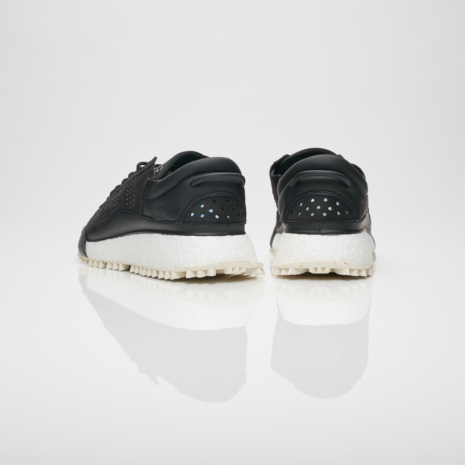 cheap for discount aa3c5 06691 ... adidas Originals by Alexander Wang Hike Low Shoes ...