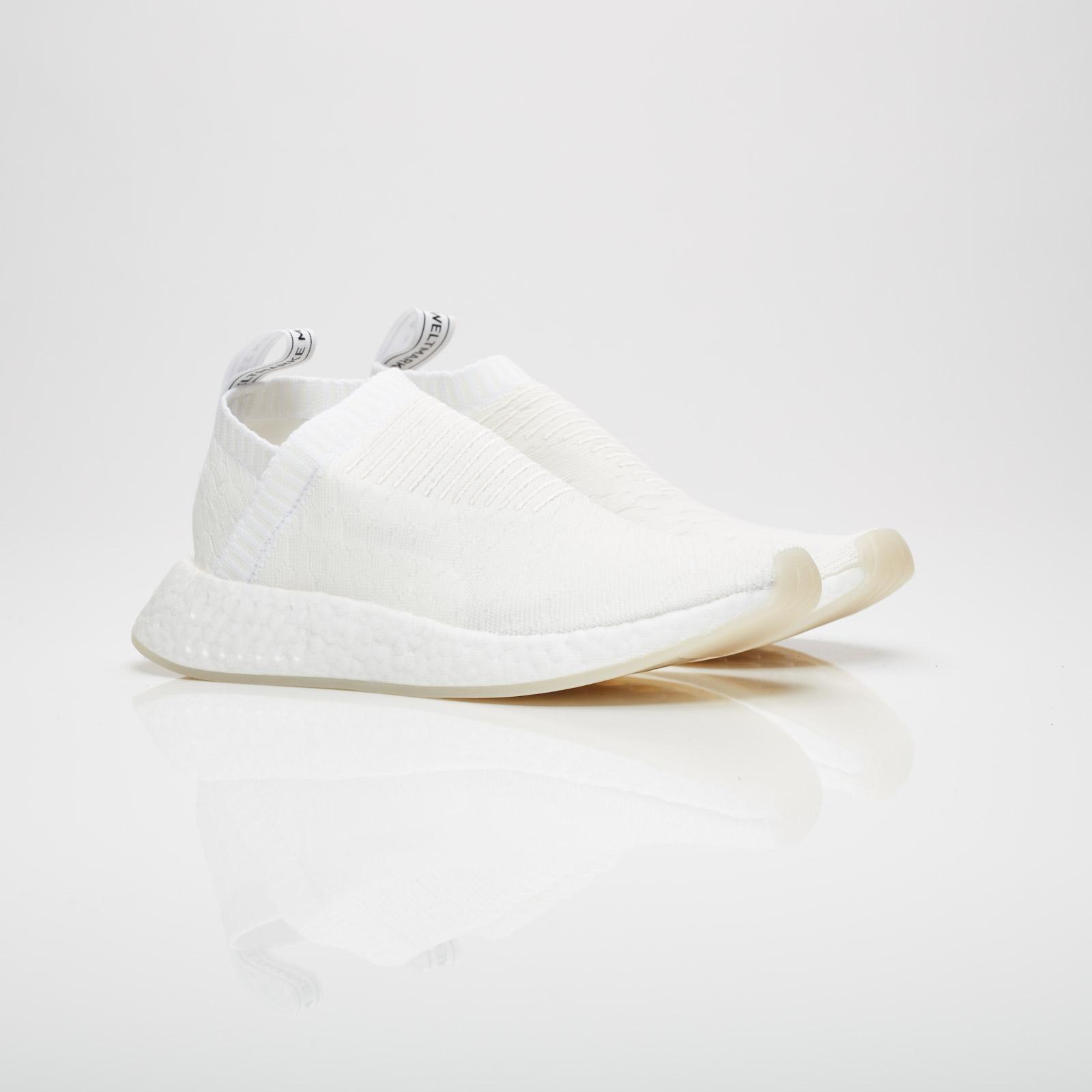5a921f4e89cb4 adidas NMD CS2 PK W - By3018 - Sneakersnstuff