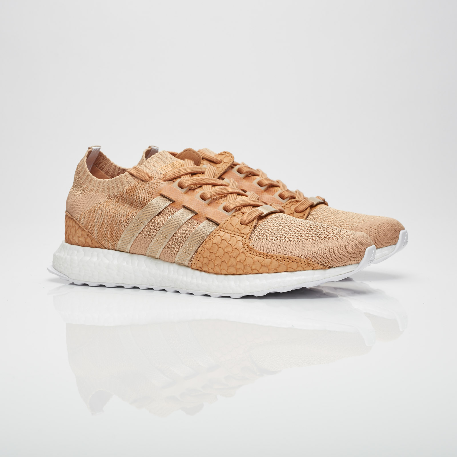 new style 1d6e5 25fb9 adidas EQT Support Ultra PK x Pusha T - Db0181 ...
