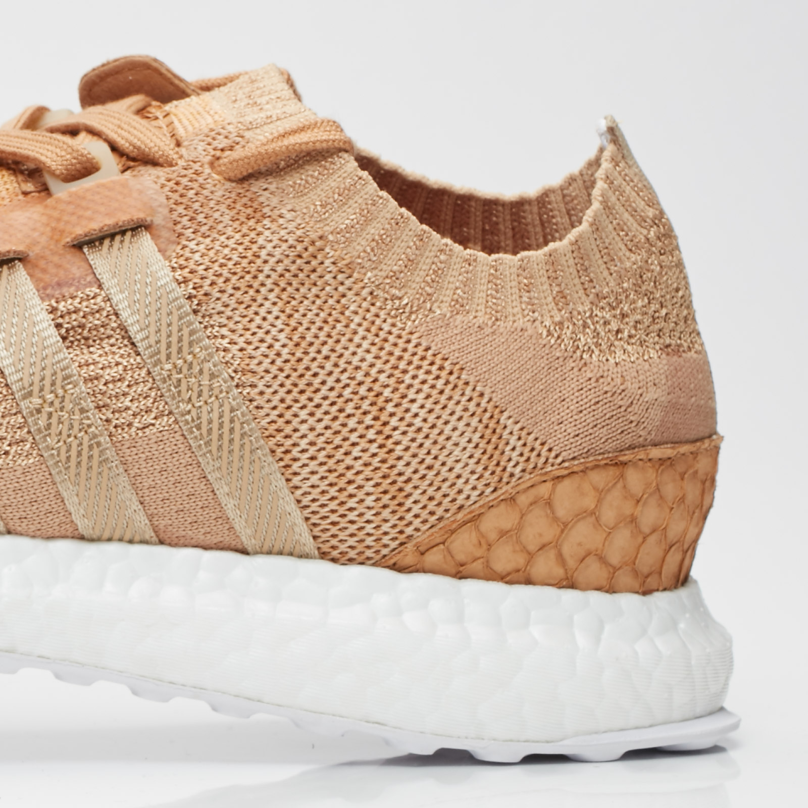 the best attitude b58b1 43b23 ... adidas Originals EQT Support Ultra PK x Pusha T ...