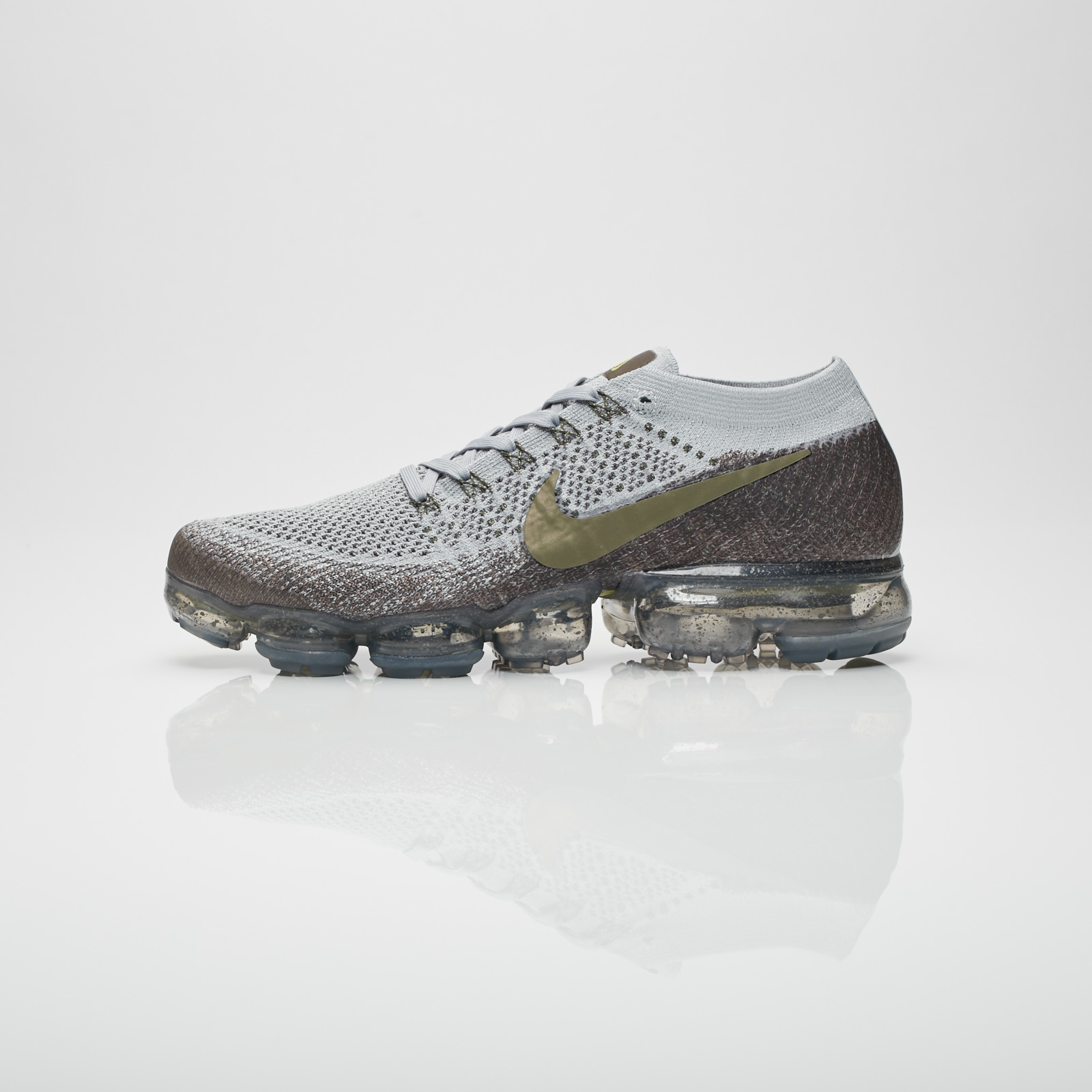27de7b83cc4 Nike Air Vapormax Flyknit - 899473-009 - Sneakersnstuff
