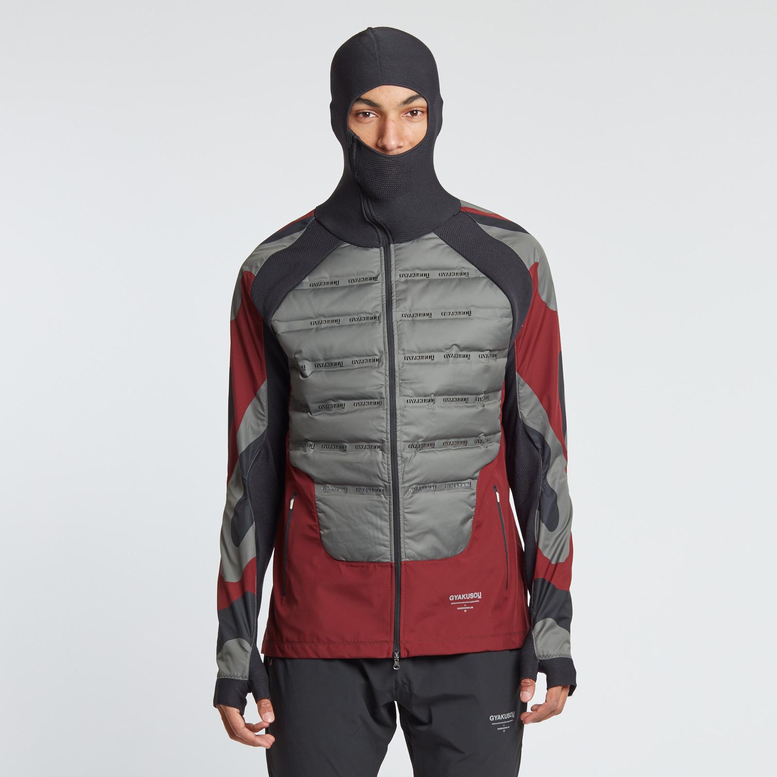 Nike Gyakusou Shield Jacket - 910806