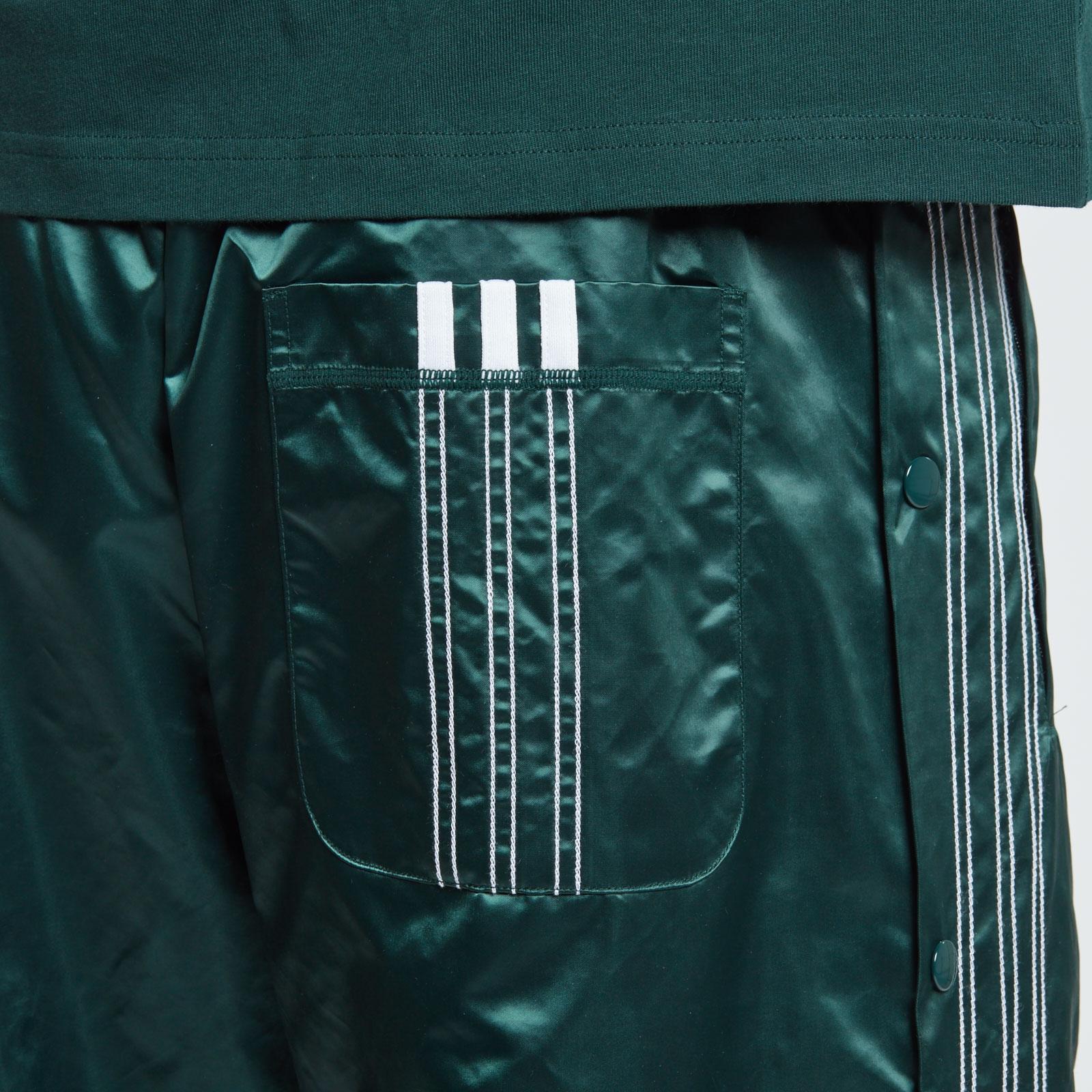 adidas Track Pants Cg1980 Sneakersnstuff   sneakers