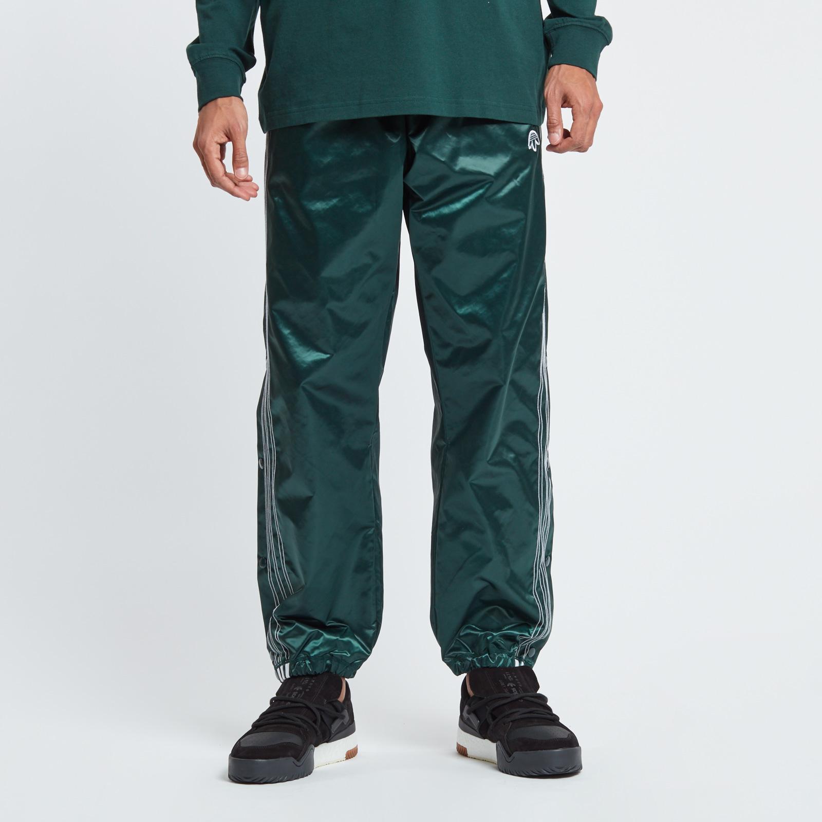 adidas pantaloni della tuta cg1980 sneakersnstuff scarpe & streetwear