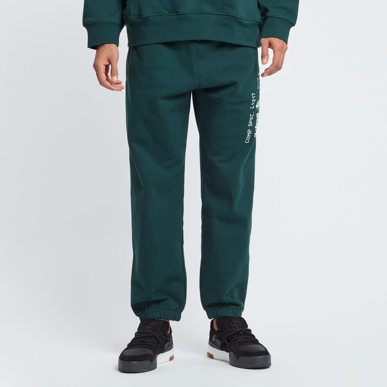 e55cd7359a09 adidas Graphic Sweatpants - Cv5295 - Sneakersnstuff