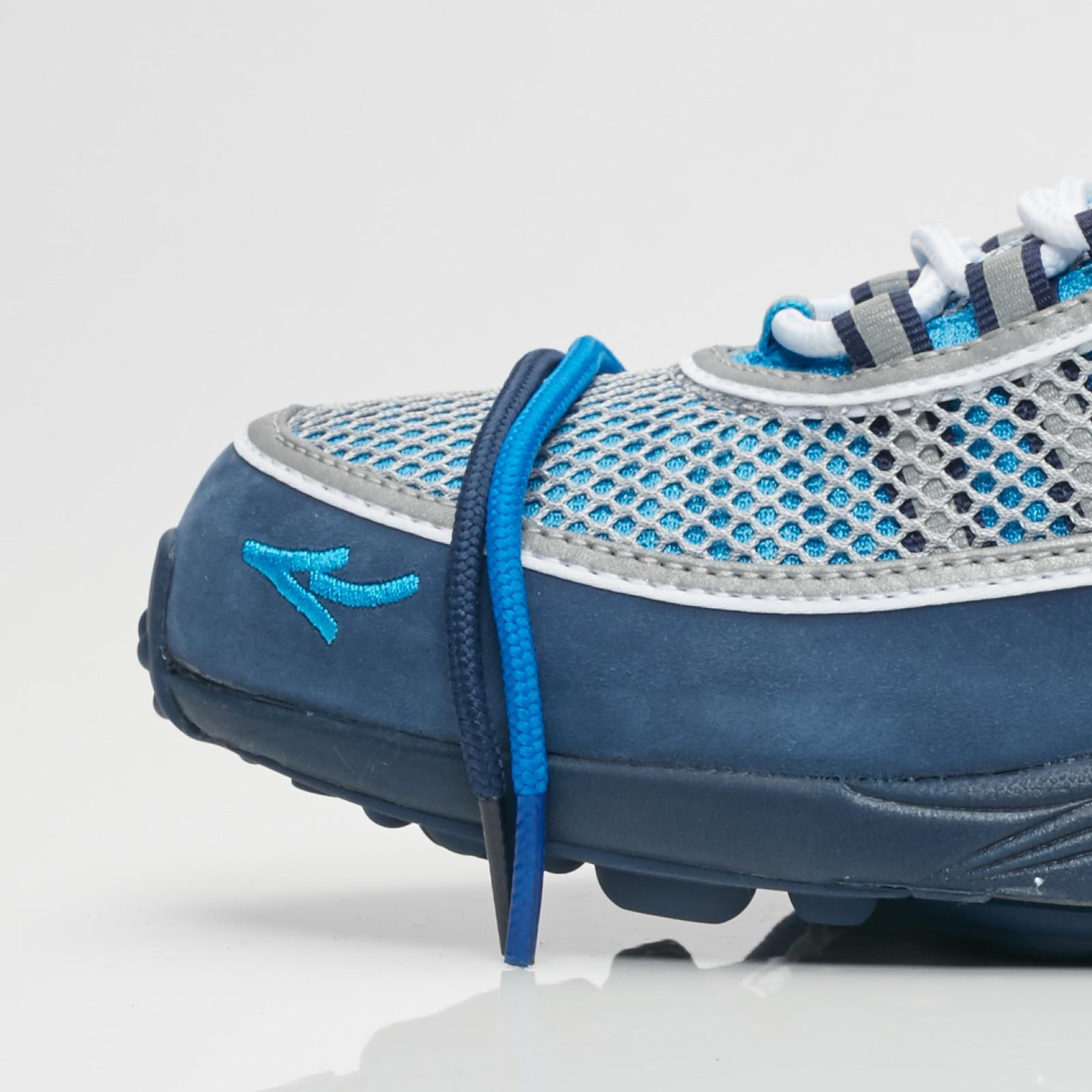 new product 226ab da5c2 ... NikeLab Air Zoom Spiridon 16 STASH