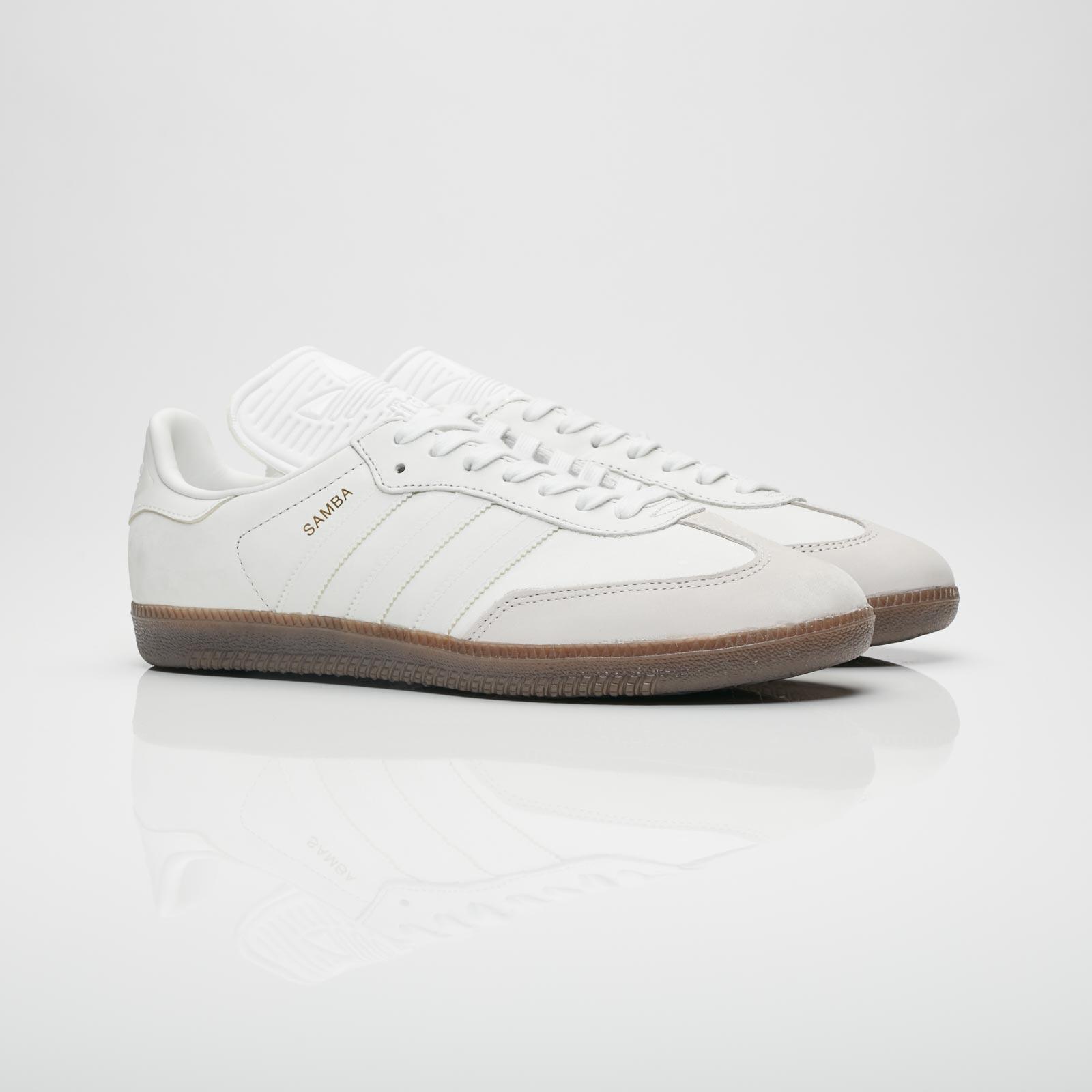 adidas Samba Classic OG - Bz0226