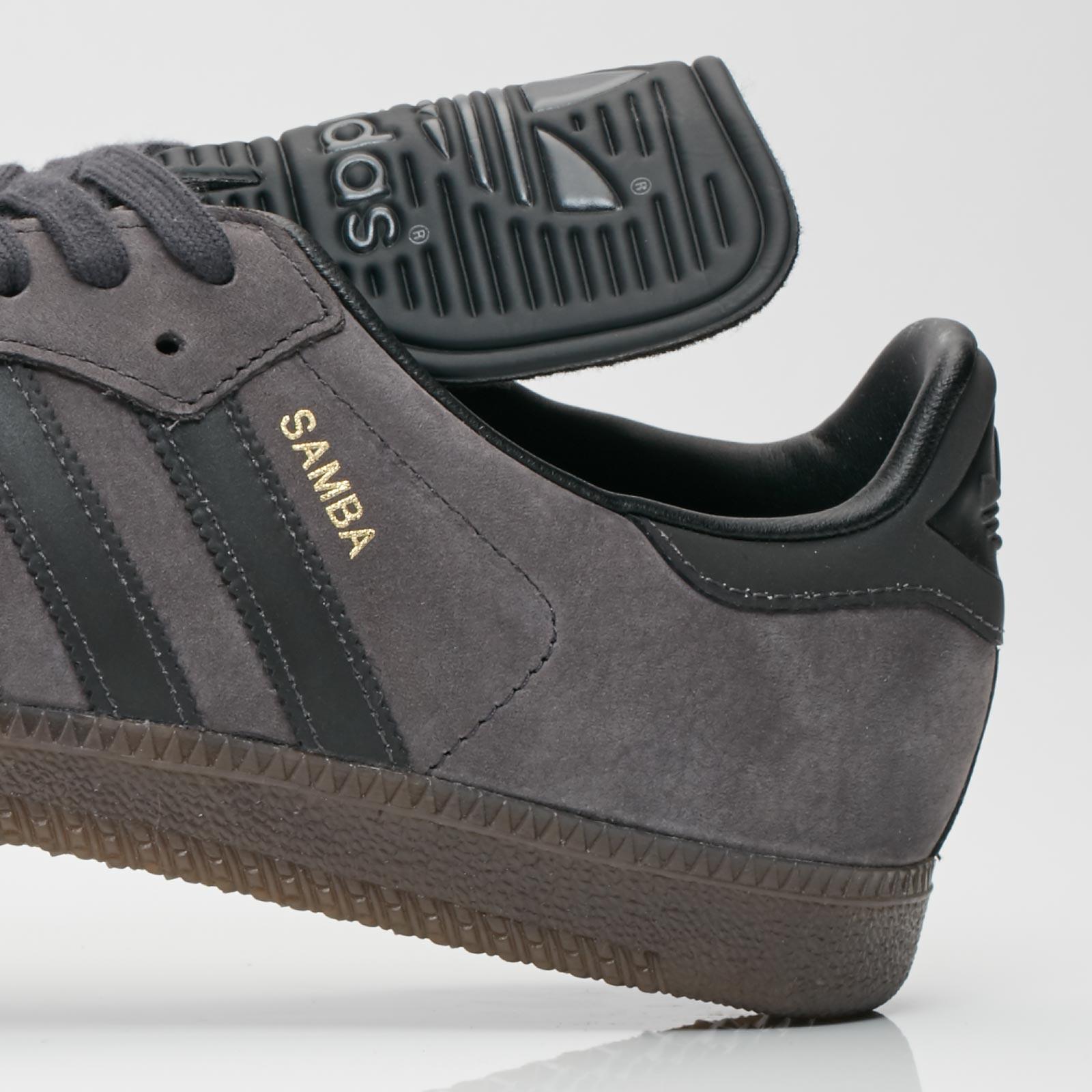 adidas Samba Classic OG - Bz0227