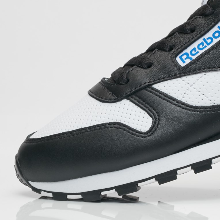Reebok Classic Leather X-GIRL - 5