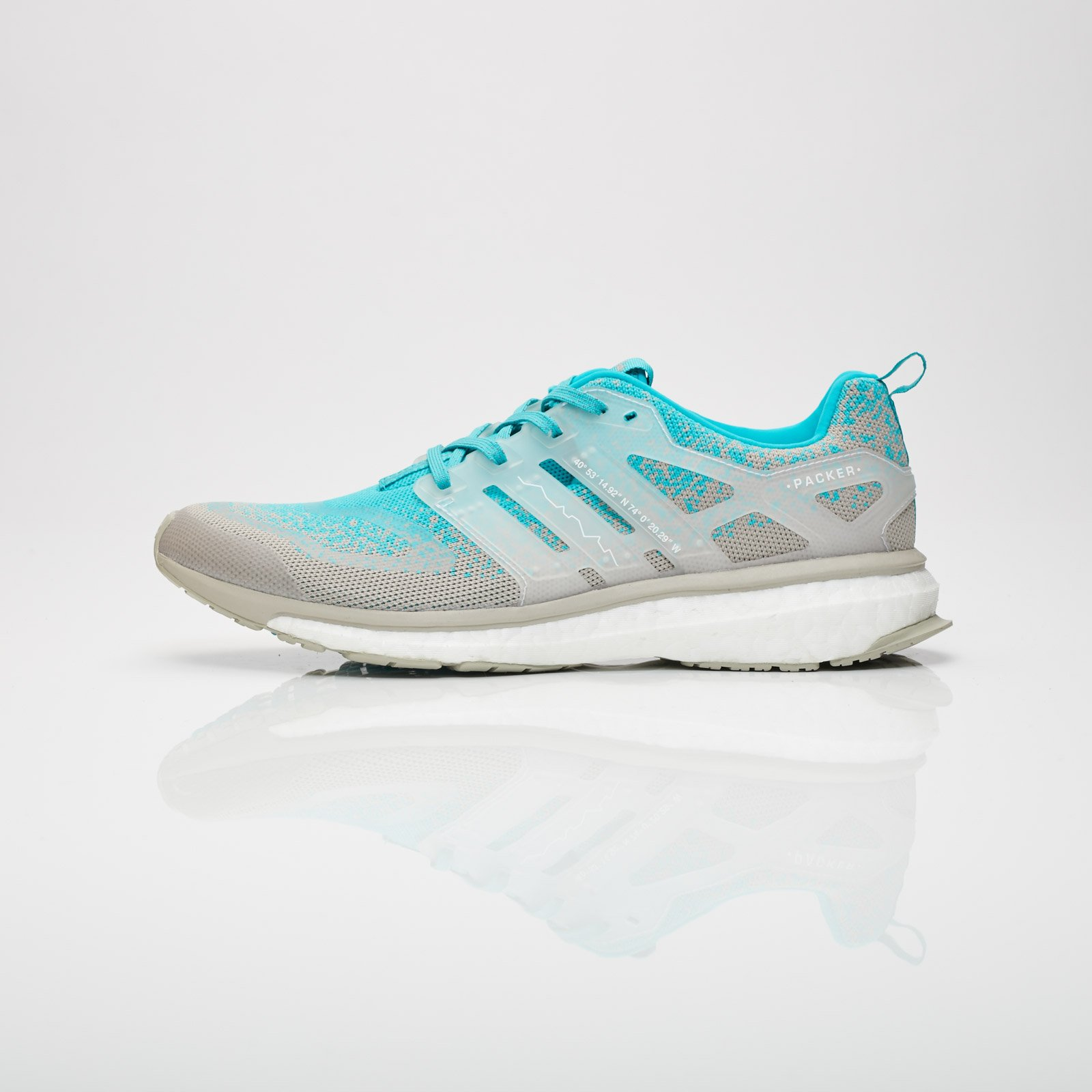 adidas Energy Boost Packer x Solebox Cp9762