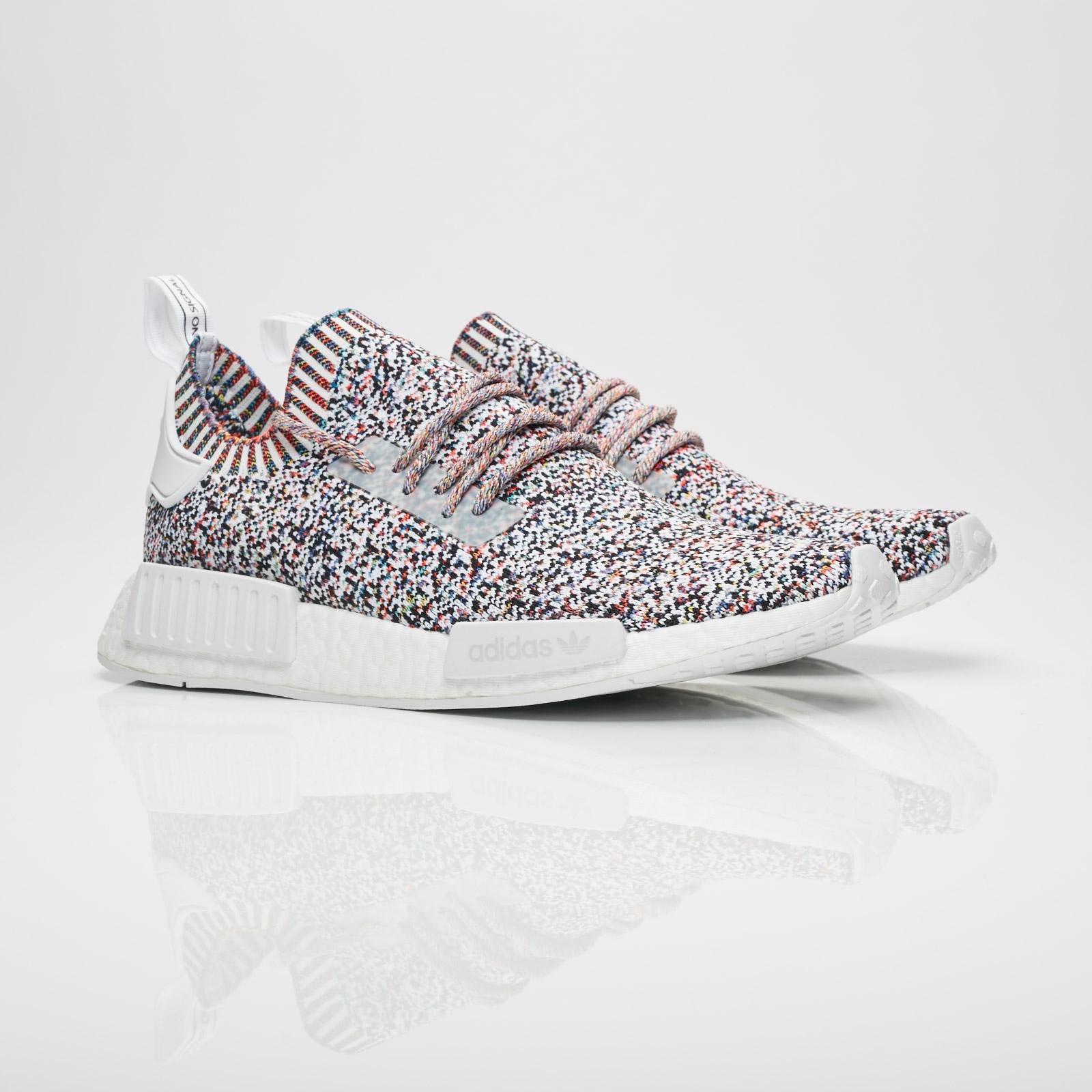 adidas bw1126 Shop Clothing \u0026 Shoes Online