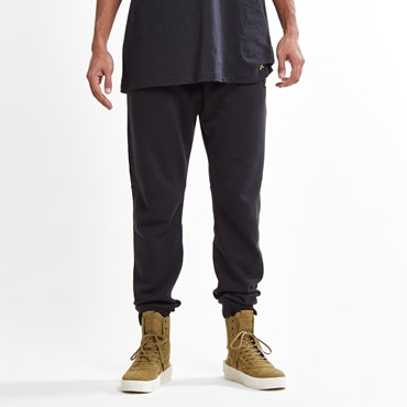 X Xo Sweatpants