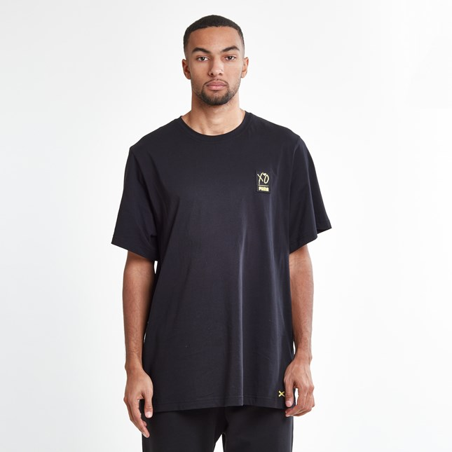 Puma X XO Graphic Tee