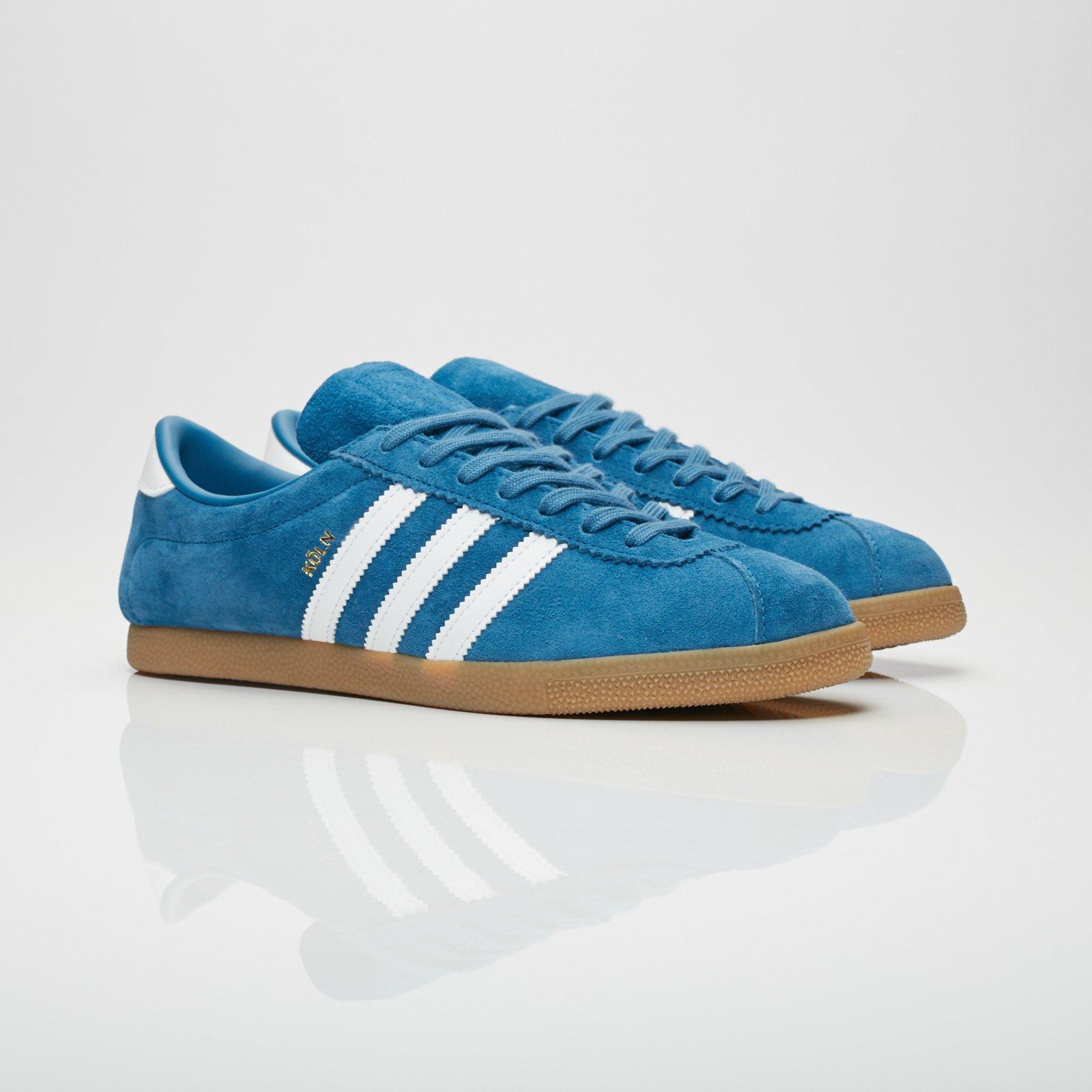 adidas koln trainers