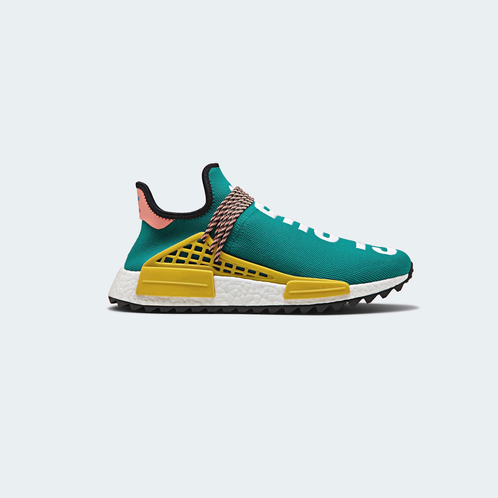 410059f69 adidas PW Human Race NMD T - Ac7188 - Sneakersnstuff I Sneakers ...